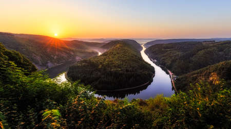 saar: The Saar is a river in northeastern France and western Germany, and a right tributary of the Moselle.