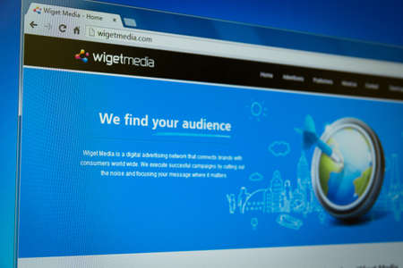wigetmedia Stock Photo - 18888984