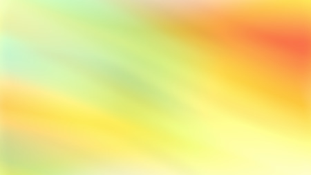 Colorful blurred abstract  background.