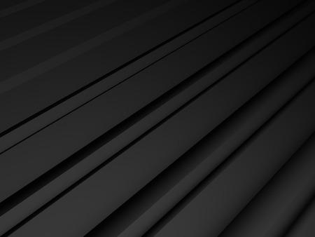 Dark hard edged fading background.