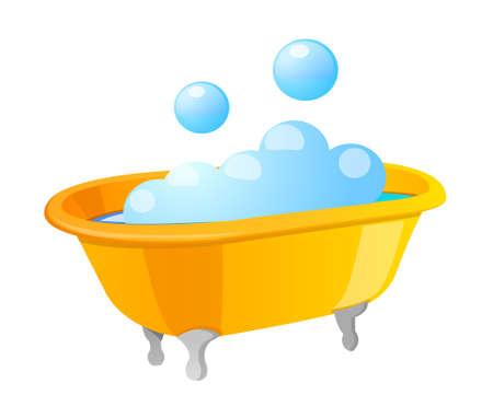 icon bath
