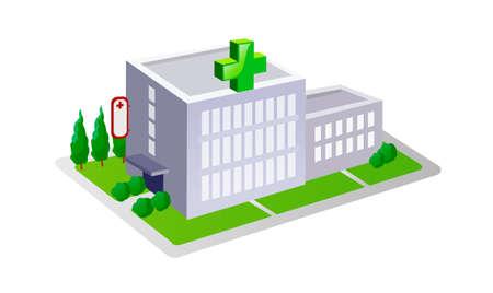 images icon: icon hospital