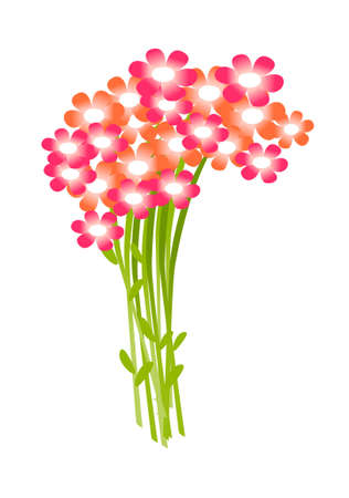 images icon: icon flower