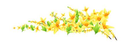 icon flower Stock Vector - 15996610