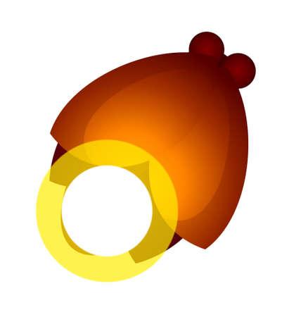 firefly: icon firefly