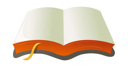 icon bible Vector