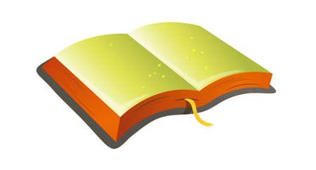 icon bible Stock Vector - 16014904