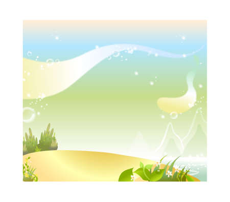 vector icon Stock Vector - 16014931