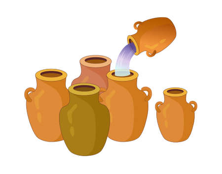 vector icon Stock Vector - 15957634