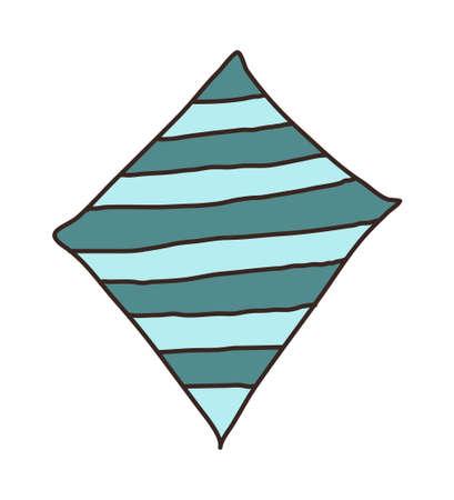 Vector Icon Stock Vector - 15971854