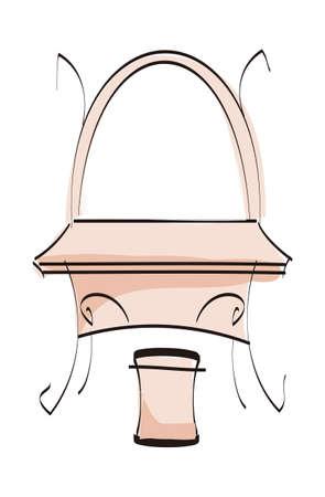 Vector Icon Vector