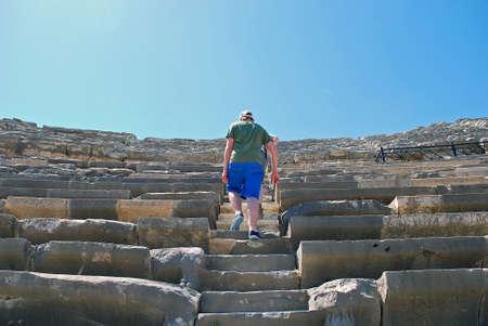 amphitheatre: Amphitheatre
