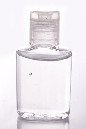 Bottle Banco de Imagens
