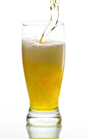 Beer Stok Fotoğraf