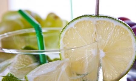 longdrink: Drink