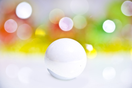 Marbles Stock Photo - 22032344