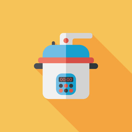 rice cooker: kitchenware rice cooker
