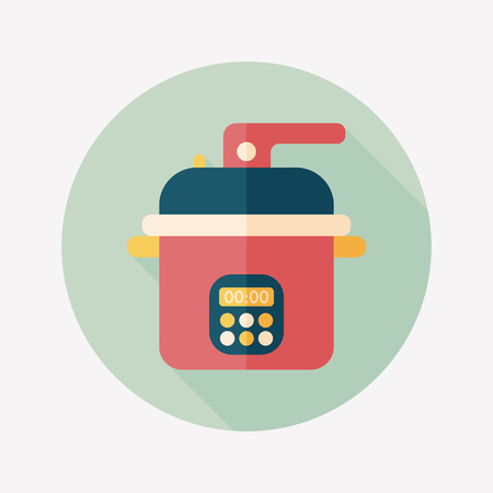 steam cooker: kitchenware rice cooker
