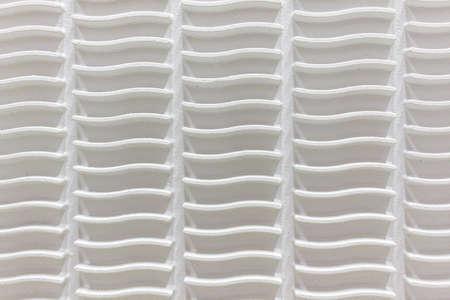 wave pattern background.