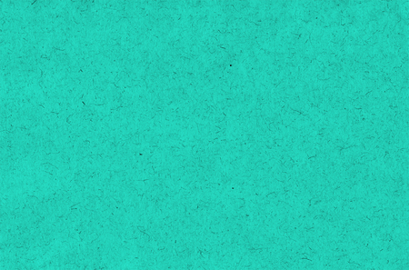 Teal Turquoise Paper Grain Texture