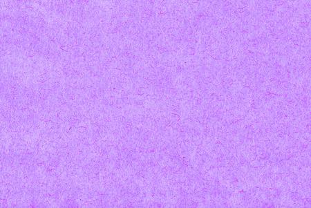 Light Purple Paper Texture Background