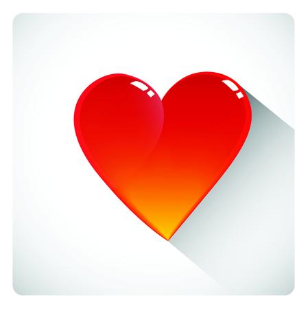幸せ Valentine
