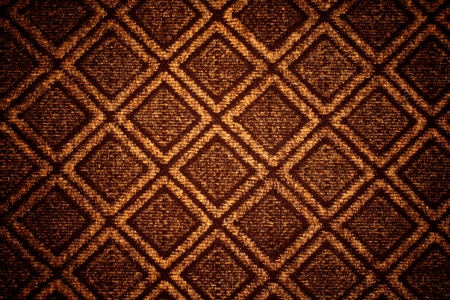 Classic old wallpaper, vintage grungy style background Stock Photo - 9173486