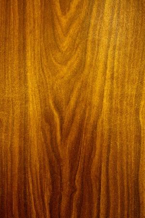 Closeup of wooden background - Interior wallpaper photo