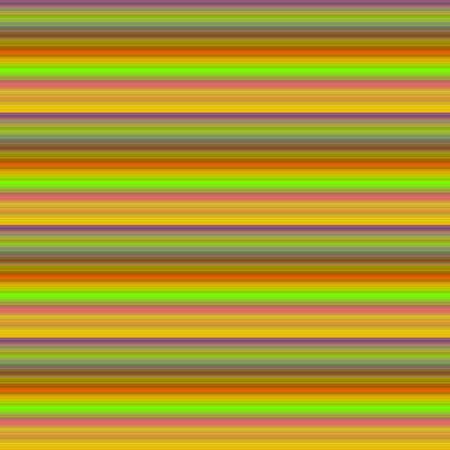 様々 な明るい色の鮮やかなストライプが特徴のシームレス パターン包装紙のデザインの背景やパターンとして使用します。 写真素材