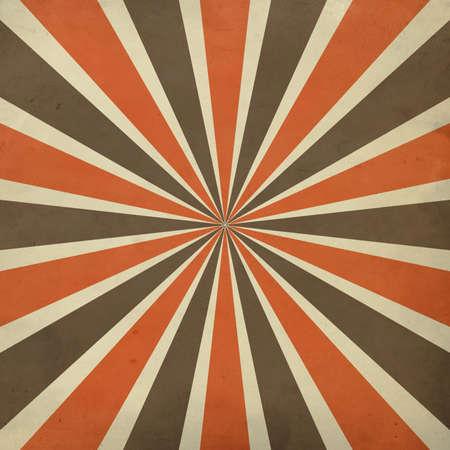 A 3600 x 3600 digital paper designed in retro carnival patterns.