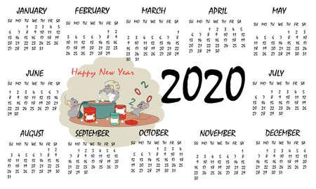 Calendar Stock Photos And Images - 123RF