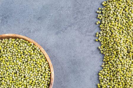 Ceylon Mung Bean Seeds GROW or Sprouting Fresh Organic germination Vigna radiata