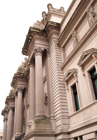 Metropolitan Museum of Art photo
