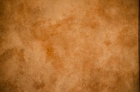 caoba: Classic terracota pictórica textura o el fondo