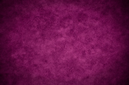 Classic dark pink painterly texture or background with subtle vignette and lighter center photo