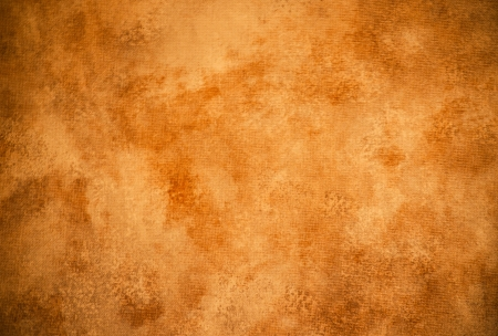 Classic tuscan painterly texture or background