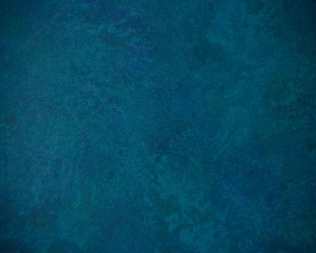 Classic bluish painterly texture or background Archivio Fotografico