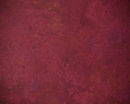 Classic dark red painterly texture or background