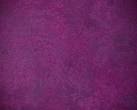 fuschia: Classic dark fuschia painterly texture or background Stock Photo