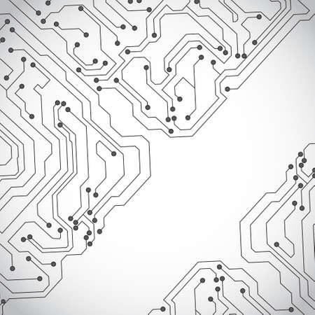 redes electricas: Antecedentes de la tecnolog?a
