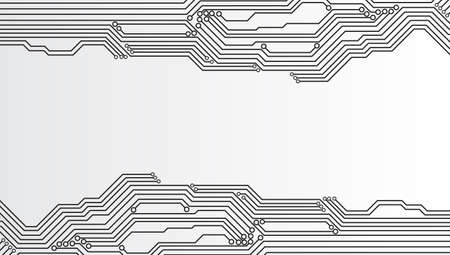 mother board: Circuit board background