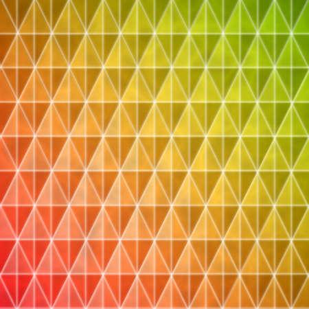 postmodern: Abstract geometric background.