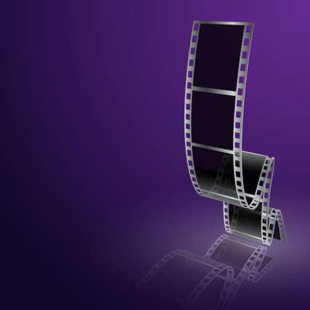 cinematographer: Cinema concept