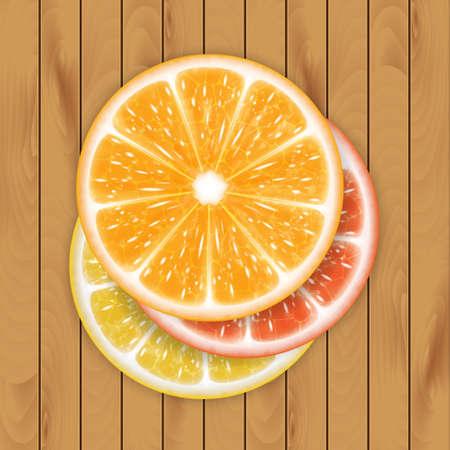 citrus fruit: Citrus fruit