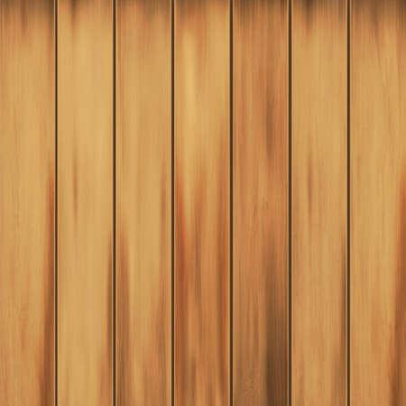 wood planks: Realistic wood planks.