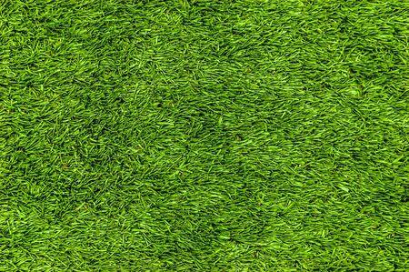 geen: Geen grass texture