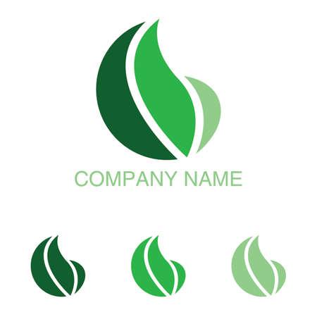 Abstract icon -  company logo design (logo, logos, design)