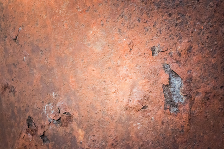 Old Wall Metal Background & Textures Imagens