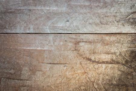Wood background, natural color Imagens