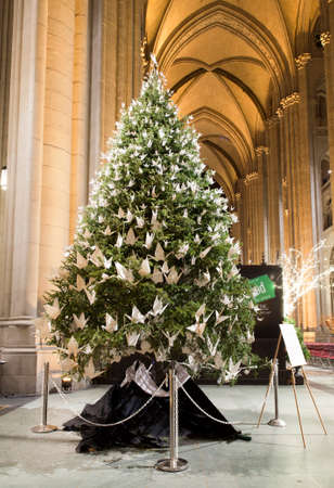 Medieval Manhattan Stock Photos Royalty Free Medieval Manhattan  - Medieval Christmas Tree